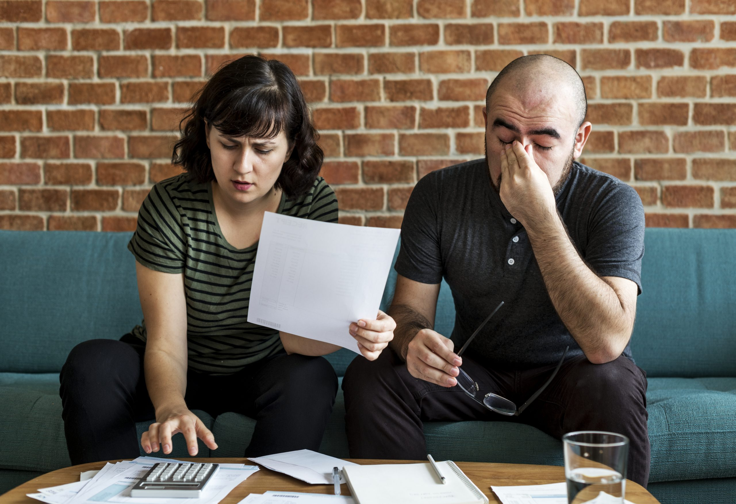 Debt Collection – Does TCPA Apply To Debt Collectors?